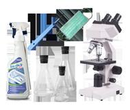 View Lab Equipment
