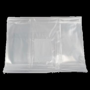 Grow Bag With Filter