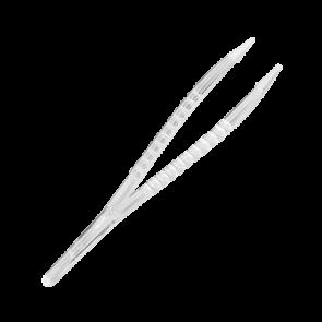 Disposable Tweezers