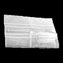 Large Grow Bag with horizontal filters