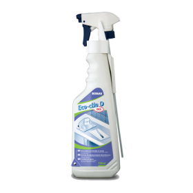 Eco-clin Surface Disinfectant Spray