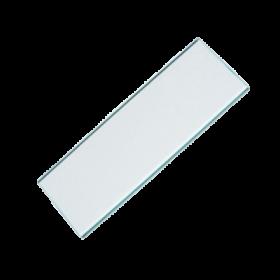Byomic Microscope Slides