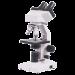 Microscope Byomic BYO-30B