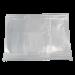 Grow bag with micronfilter