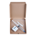 Orissa India psilocybe cubensis spore pack with syringe with needle, prep
